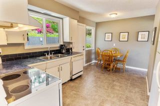 Photo 20: 32604 ROSSLAND Place in Abbotsford: Abbotsford West House for sale : MLS®# R2581938