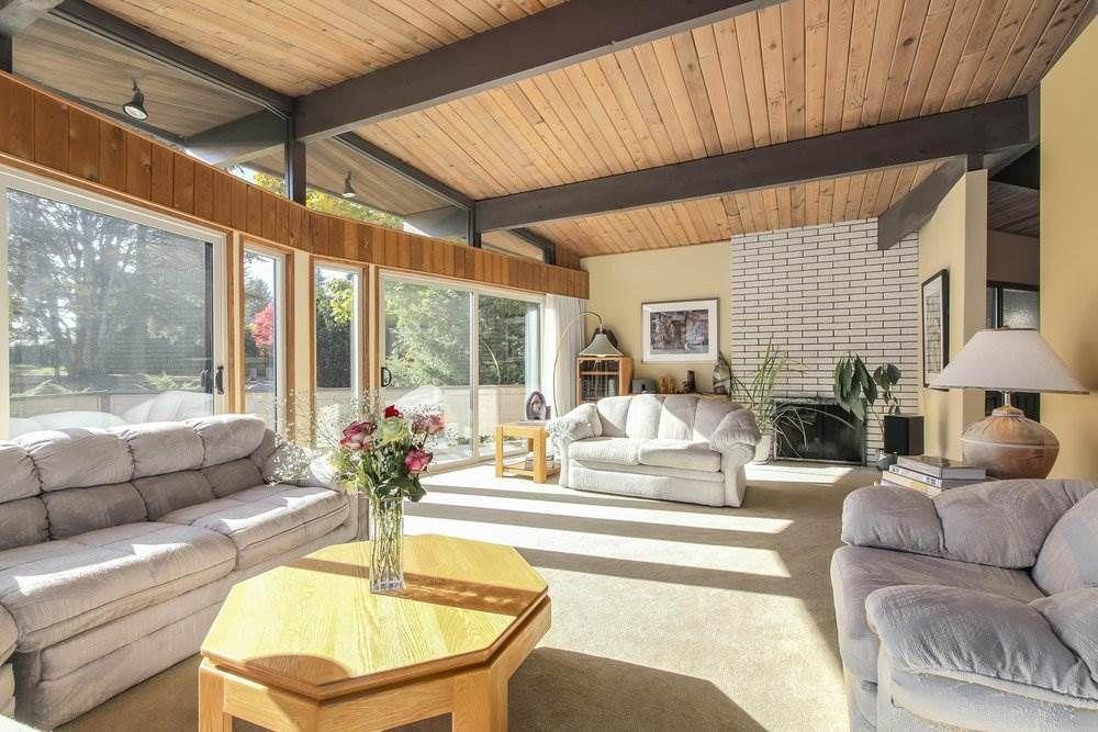 Photo 5: Photos: 208 54 STREET in Delta: Pebble Hill House for sale (Tsawwassen)  : MLS®# R2216720