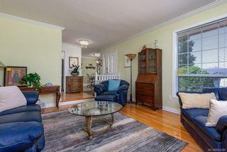 Photo 14: 1647 Foxxwood Dr in Comox: CV Comox (Town of) House for sale (Comox Valley)  : MLS®# 882588