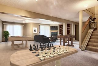 Photo 31: 83 Edgepark Villas NW in Calgary: Edgemont Row/Townhouse for sale : MLS®# A1130715