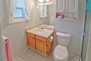 Photo 16: 4081 Larchwood Dr in Saanich: SE Lambrick Park House for sale (Saanich East)  : MLS®# 836922