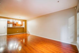 """Photo 13: 102 9233 GOVERNMENT Street in Burnaby: Government Road Condo for sale in """"Sandlewood complex"""" (Burnaby North)  : MLS®# R2502395"""