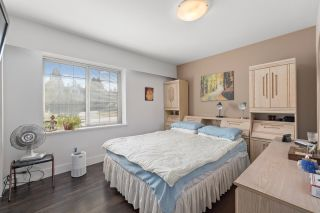 Photo 12: 860 PROSPECT Street in Coquitlam: Harbour Place House for sale : MLS®# R2609932