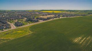 Main Photo: 111 Westland Street: Okotoks Residential Land for sale : MLS®# A1148667
