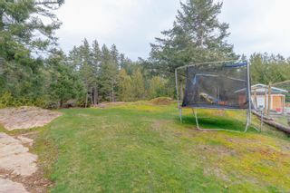 Photo 43: 936 Klahanie Dr in : La Happy Valley House for sale (Langford)  : MLS®# 869640