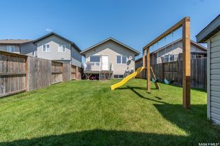 Photo 37: 926 Glenview Cove in Martensville: Residential for sale : MLS®# SK863344