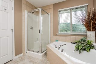 """Photo 20: 35554 CATHEDRAL Court in Abbotsford: Abbotsford East House for sale in """"McKinley Heights"""" : MLS®# R2584174"""