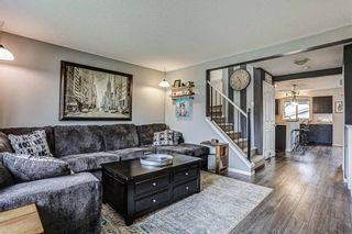 Photo 11: 19 BRIDLECREST Road SW in Calgary: Bridlewood Detached for sale : MLS®# C4304991