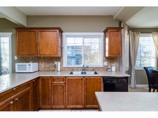 """Photo 6: 18908 70 Avenue in Surrey: Clayton House for sale in """"CLAYTON VILLAGE"""" (Cloverdale)  : MLS®# F1426764"""
