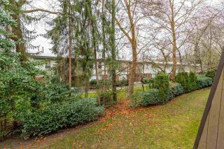 "Photo 23: 211 9101 HORNE Street in Burnaby: Government Road Condo for sale in ""WOODSTONE PLACE"" (Burnaby North)  : MLS®# R2521528"