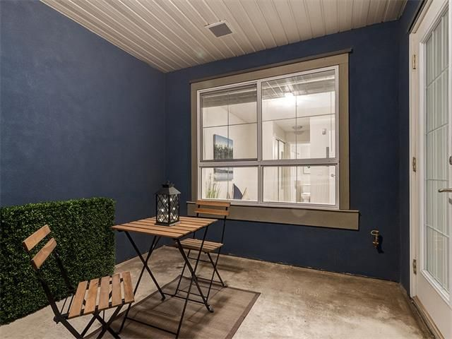 Photo 26: Photos: 329 35 RICHARD Court SW in Calgary: Lincoln Park Condo for sale : MLS®# C4030447