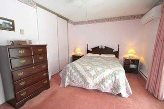 Photo 16: 5 433 May Street in Brock: Beaverton Condo for sale : MLS®# N5133384