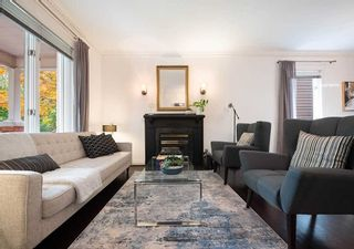 Photo 6: 34 Wardell Street in Toronto: South Riverdale House (2-Storey) for sale (Toronto E01)  : MLS®# E4914068