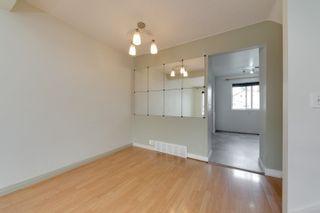 Photo 10: 18042 95A Avenue in Edmonton: Zone 20 House Half Duplex for sale : MLS®# E4248106