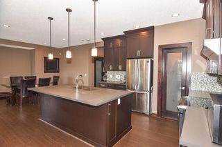Photo 7: 3 Walden Court in Calgary: Walden Detached for sale : MLS®# A1145005