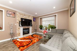 Photo 2: 4216 INVERNESS Street in Vancouver: Knight House for sale (Vancouver East)  : MLS®# R2525645