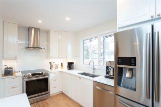 Photo 5: 8919 187 Street in Edmonton: Zone 20 House for sale : MLS®# E4239120