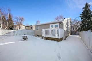 Photo 3: 129 Marquis Place SE: Airdrie Detached for sale : MLS®# A1086920