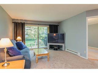 "Photo 5: 104 10756 138 Street in Surrey: Whalley Condo for sale in ""Vista Ridge"" (North Surrey)  : MLS®# R2528394"
