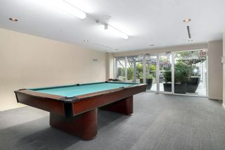 """Photo 20: 1007 989 NELSON Street in Vancouver: Downtown VW Condo for sale in """"ELECTRA"""" (Vancouver West)  : MLS®# R2590988"""