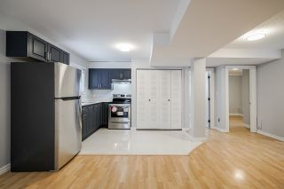 """Photo 27: 6632 197 Street in Langley: Willoughby Heights House for sale in """"Langley Meadows"""" : MLS®# R2622410"""