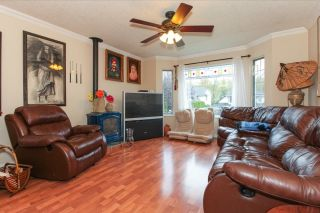 Photo 3: 30860 E OSPREY DRIVE in Abbotsford: Abbotsford West House for sale : MLS®# R2053085