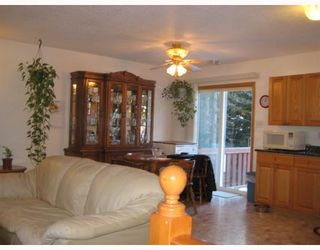 Photo 6: 9225 RANCHLAND Road in Prince_George: Chief Lake Road House for sale (PG Rural North (Zone 76))  : MLS®# N191234