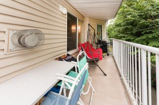 """Photo 16: 202 12206 224 Street in Maple Ridge: East Central Condo for sale in """"Cottonwood Place"""" : MLS®# R2602474"""
