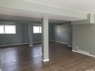 Photo 25: 598 4th Avenue East in Unity: Residential for sale : MLS®# SK854789