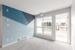 """Photo 3: 214 2891 E HASTINGS Street in Vancouver: Hastings Sunrise Condo for sale in """"PARK RENFREW"""" (Vancouver East)  : MLS®# R2573946"""
