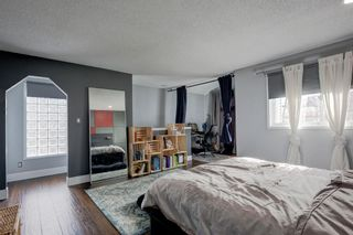 Photo 20: 2 1113 13 Avenue SW in Calgary: Beltline Row/Townhouse for sale : MLS®# A1070935