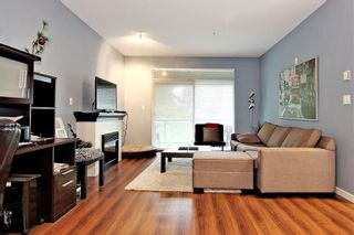 "Photo 13: 307 33318 E BOURQUIN Crescent in Abbotsford: Central Abbotsford Condo for sale in ""Natures Gate"" : MLS®# R2323365"