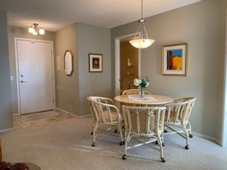 Photo 3: 441 5000 Somervale Court SW in Calgary: Somerset Apartment for sale : MLS®# A1058755