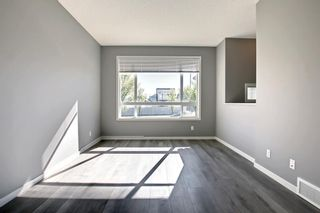 Photo 7: 1823 Copperfield Boulevard SE in Calgary: Copperfield Row/Townhouse for sale : MLS®# A1149054