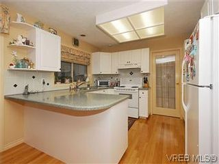 Photo 7: 8616 Kingcome Crescent in NORTH SAANICH: NS Dean Park Residential for sale (North Saanich)  : MLS®# 302482