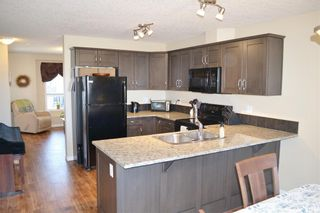 Photo 7: 205 3818 Dewdney Avenue East in Regina: East Pointe Estates Residential for sale : MLS®# SK845387
