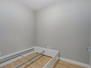 """Photo 7: 129 9333 TOMICKI Avenue in Richmond: West Cambie Condo for sale in """"OMEGA"""" : MLS®# R2075088"""