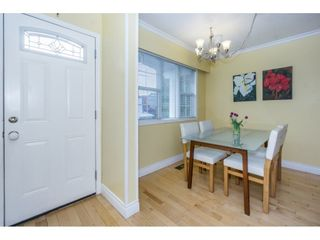 Photo 3: 26953 28A Avenue in Langley: Aldergrove Langley House for sale : MLS®# R2222308