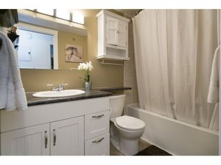 """Photo 18: 305 306 W 1ST Street in North Vancouver: Lower Lonsdale Condo for sale in """"LA VIVA PLACE"""" : MLS®# R2097967"""