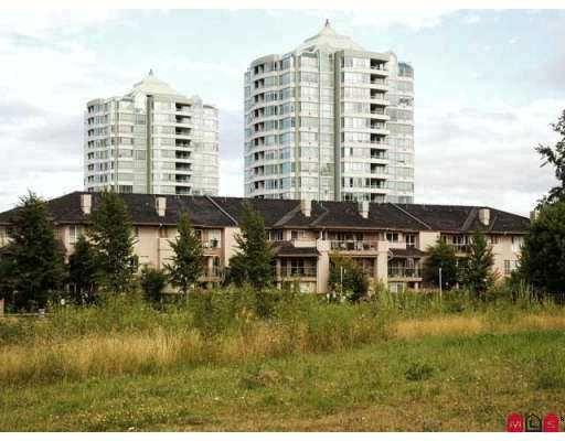 "Main Photo: 209 14998 101A AV in Surrey: Guildford Condo for sale in ""Cartier Place"" (North Surrey)  : MLS®# F2615001"