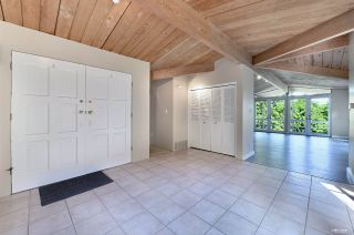 Photo 30: 645 KING GEORGES Way in West Vancouver: British Properties House for sale : MLS®# R2612180
