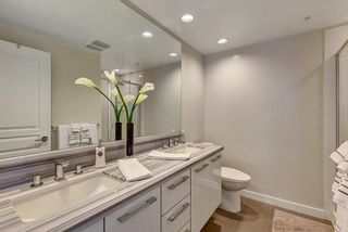 """Photo 15: 303 3093 WINDSOR Gate in Coquitlam: New Horizons Condo for sale in """"THE WINDSOR"""" : MLS®# R2583363"""