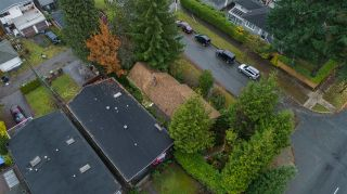 Photo 28: 3175 TOLMIE Street in Vancouver: Point Grey House for sale (Vancouver West)  : MLS®# R2529770