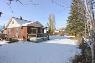 Photo 1: 1672 3RD Street: Telkwa House for sale (Smithers And Area (Zone 54))  : MLS®# R2416128