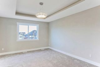Photo 21: 2089 High Country Rise NW: High River Detached for sale : MLS®# A1117869