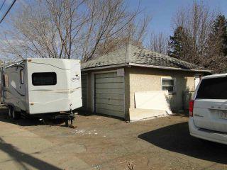 Photo 10: 11726 80 Street in Edmonton: Zone 05 House for sale : MLS®# E4236869