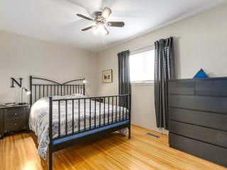 Photo 11: 8471 FAIRHURST Road in Richmond: Seafair House for sale : MLS®# R2141922