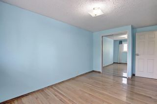 Photo 19: 318 43 Street SE in Calgary: Forest Heights Row/Townhouse for sale : MLS®# A1136243