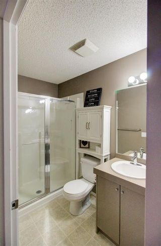 Photo 20: 171 COPPERSTONE Cove SE in Calgary: Copperfield Row/Townhouse for sale : MLS®# A1065208
