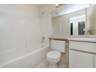 """Photo 17: 103 46693 YALE Road in Chilliwack: Chilliwack E Young-Yale Condo for sale in """"ADRIANA PLACE"""" : MLS®# R2127910"""